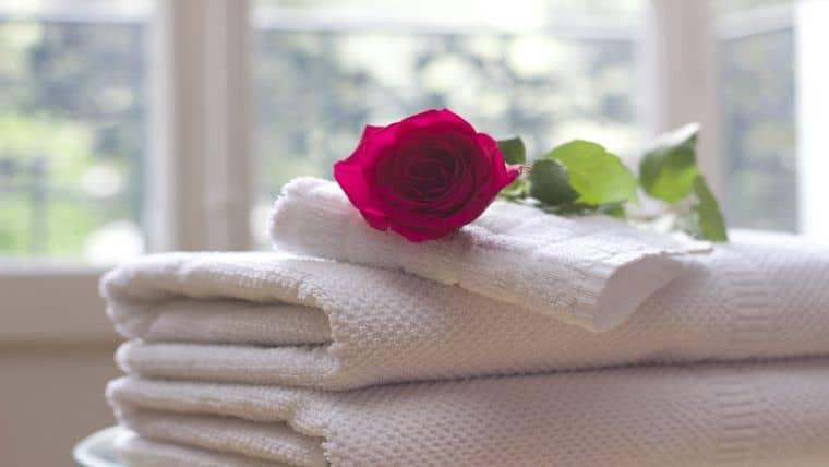 6 μυστικά για τακτοποιημένο και καθαρό σπίτι