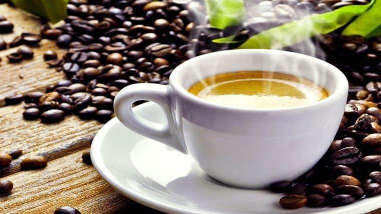 Πόσο αθώος είναι ο καφές που απολαμβάνουμε;