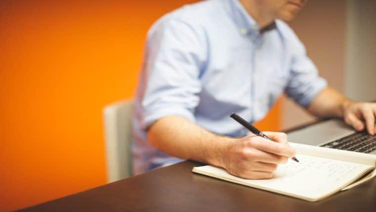 Είστε εργασιομανείς; Τότε ίσως να πάσχετε από μία (ή περισσότερες) ψυχολογικές ασθένειες