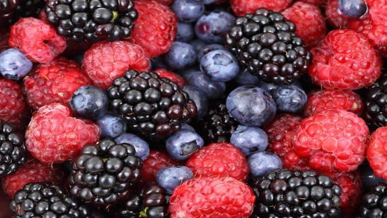Τα καλύτερα καλοκαιρινά διατροφικά tips για απώλεια βάρους
