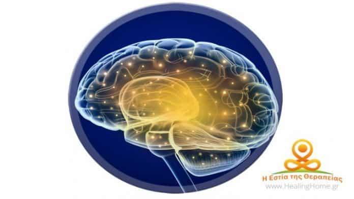 Τα 4 στάδια εξέλιξης του νου
