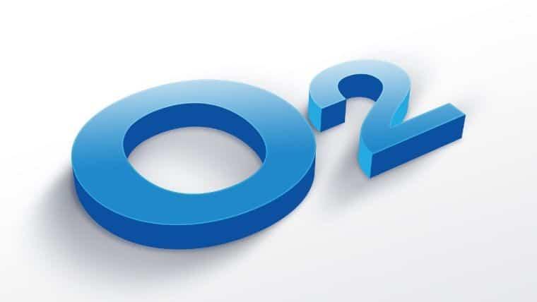Πρόκειται να ξεκινήσετε οξυγονοθεραπεία; Ενημερωθείτε για τα βασικά!