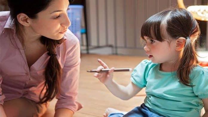 Γιατί ο ουρανός είναι μπλε; | Πώς να απαντήσετε στις δύσκολες ερωτήσεις των παιδιών