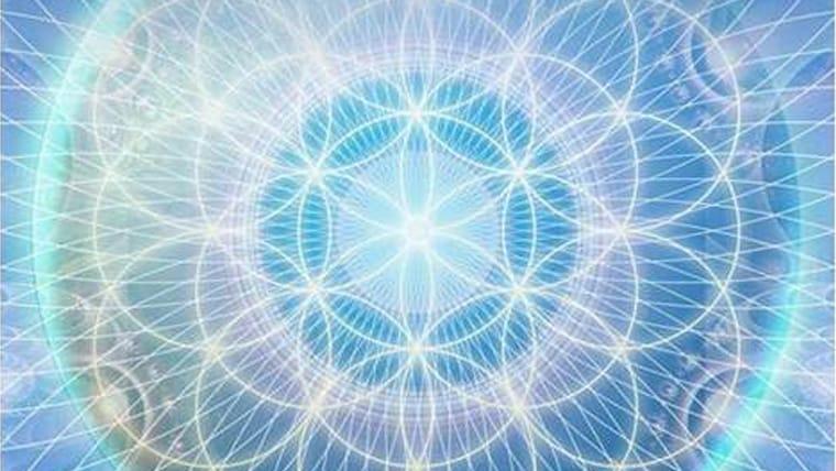 Shamballa Multidimensional Energy Healing