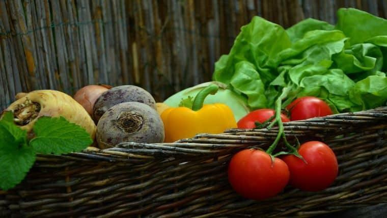 Έξυπνες ιδέες για τη σωστή διατήρηση και κατανάλωση φρούτων και λαχανικών