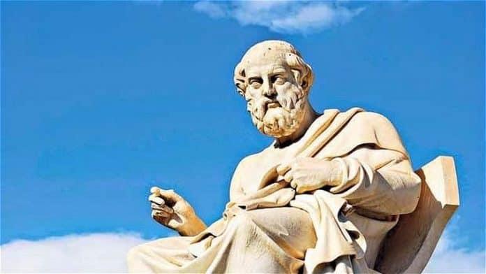 Διδάξτε Φιλοσοφία στα Δημοτικά Σχολεία
