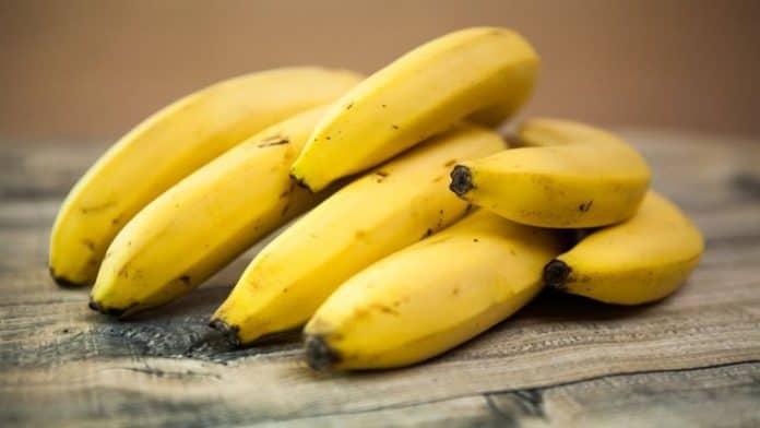 Υγιεινά καλοκαιρινά σνακ για παιδιά