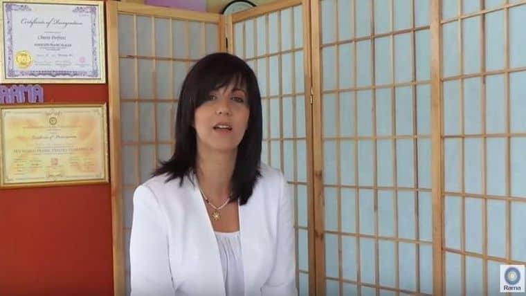 Διακοπή Καπνίσματος με Pranic Healing