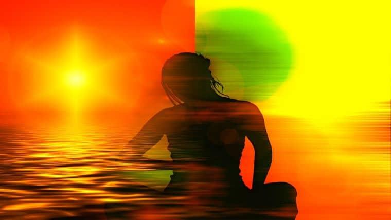 Αποτέλεσμα εικόνας για Ψυχοσωματικά: Πώς θετικά και αρνητικά συναισθήματα επιδρούν στην υγεία μας