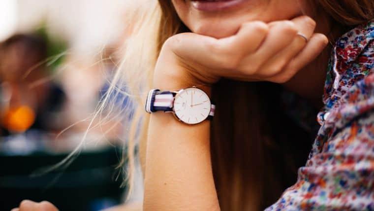 Βιολογικό ρολόι | Ρύθμισέ το σωστά για να χάσεις βάρος
