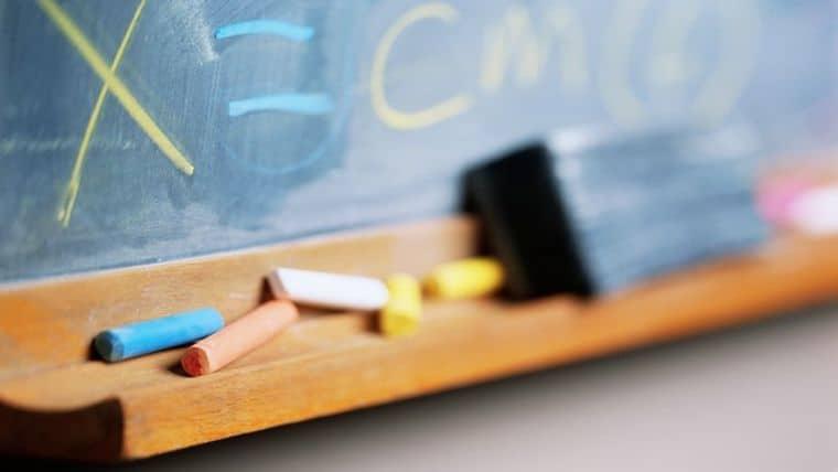 Πώς να επιλέξετε ιδιωτικό σχολείο για το παιδί σας;