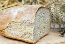 Μαγική συνταγή για ψωμί