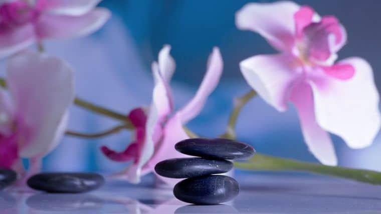 massage-lemfiko