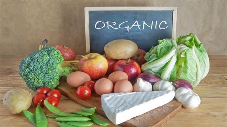 Χρήσιμες συμβουλές για να γίνετε ένας έμπειρος αγοραστής βιολογικών προϊόντων