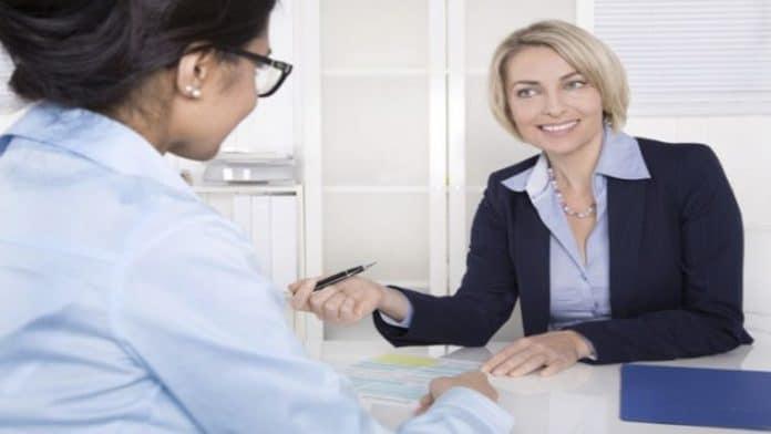 Τα 5 βασικά λάθη στο Marketing που κάνουν οι θεραπευτές!