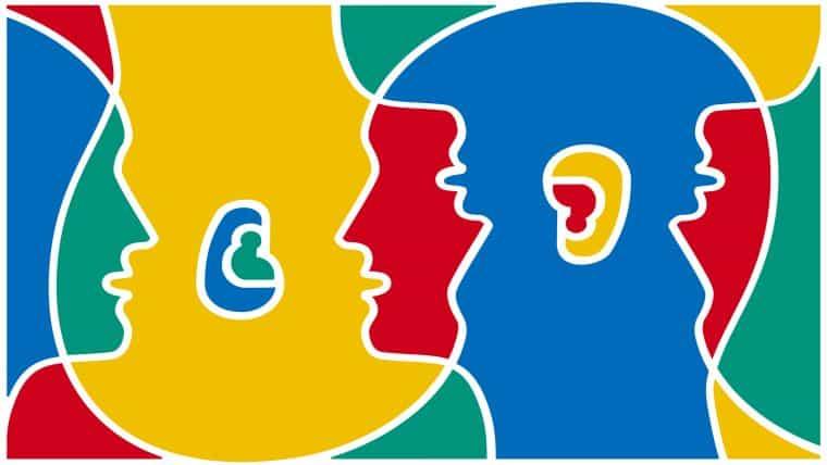 Ευρωπαϊκή ημέρα των γλωσσών