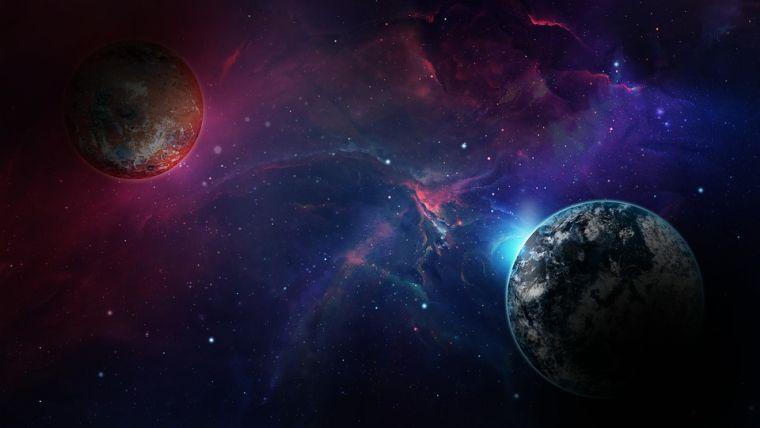 «Γένεσις» Πρόταση «δημιουργίας» ζωής σε άλλους πλανήτες