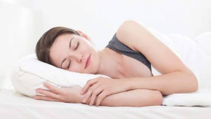 Ο μεσημεριανός ύπνος είναι ευεργετικός