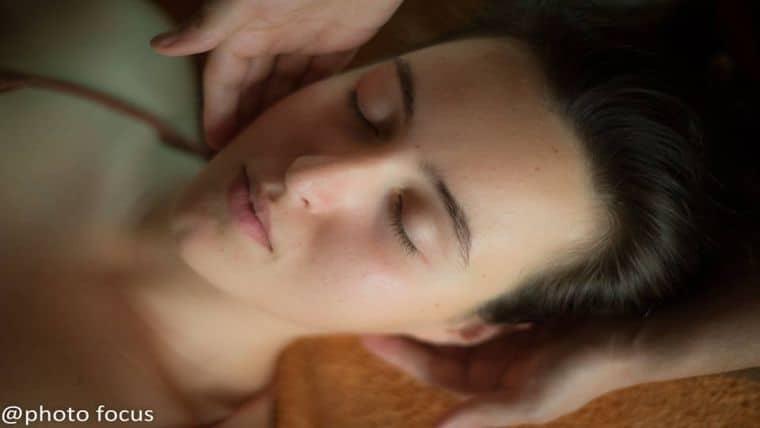 Μικρά μυστικά που μόνο ένας θεραπευτής μασάζ μπορεί να ξέρει για το σώμα σας!