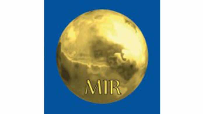 M.I.R Method