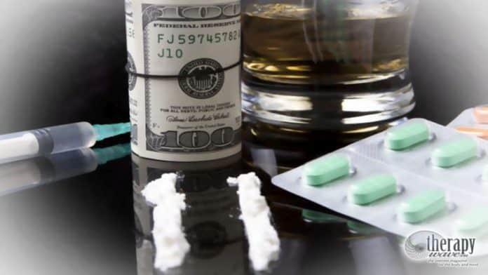 Ναρκωτικά Ο απλός τρόπος απεξάρτησης που σας κρύβουν