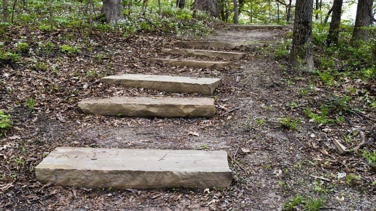 Τρία βήματα για λιγότερες συγκρούσεις