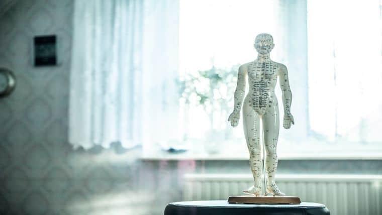Η εφαρμογή του βελονισμού στην Ιδεοψυχαναγκαστική Διαταραχή