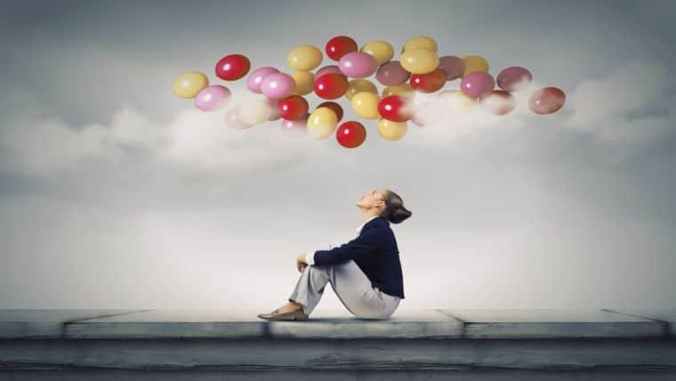 Αποτέλεσμα εικόνας για Γιατί δεν παίρνουμε αυτά που θέλουμε από τη ζωή;