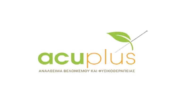 Acuplus