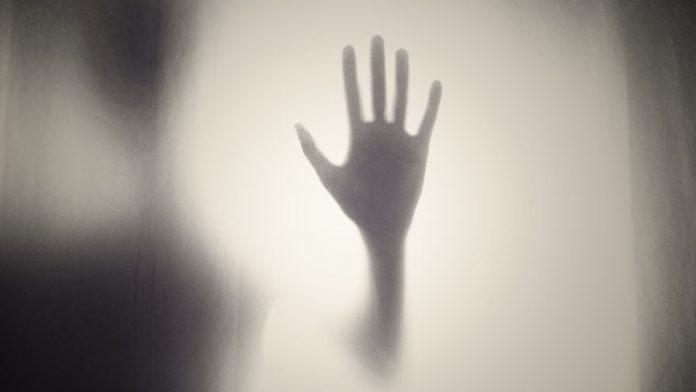 διαχειριστείτε τους φόβους σας