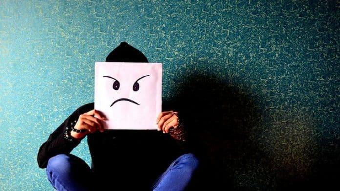 Ιδιόρρυθμος χαρακτήρας ή διαταραχές προσωπικότητας