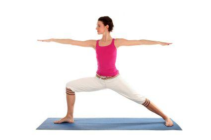 staseis_yoga10