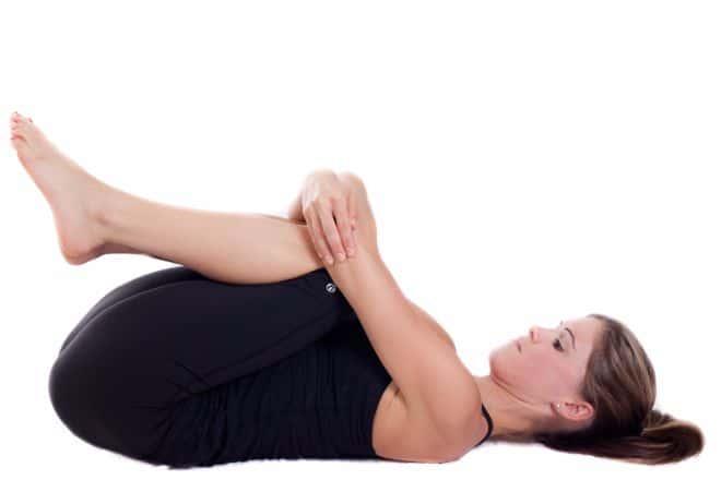 staseis_yoga2