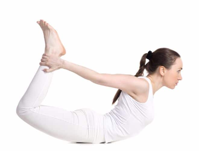 staseis_yoga4