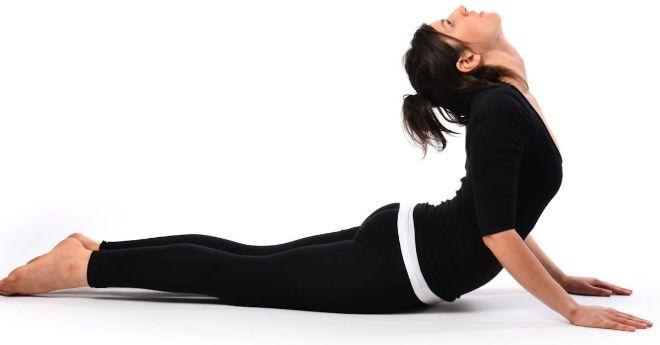staseis_yoga5