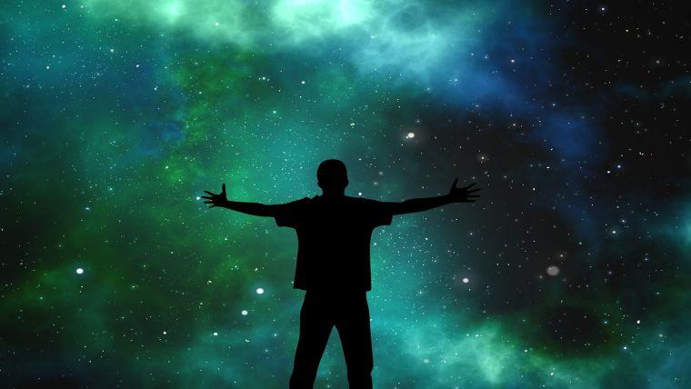 10 σημάδια από το σύμπαν ότι βρίσκεστε σε λάθος δρόμο