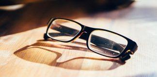 Μικρός Σύμβουλος για μια καλή επικοινωνία με τα Άτομα με Προβλήματα Όρασης