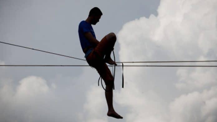 25 Συνήθειες που μπορείτε να υιοθετήσετε για μια ισορροπημένη κι ευτυχισμένη ζωή