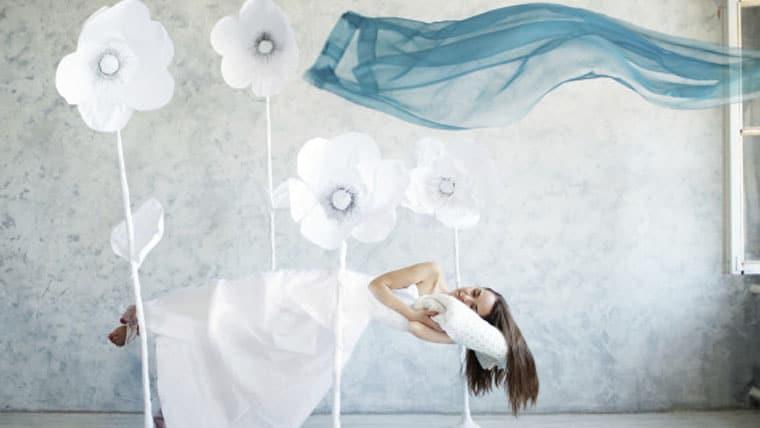 Τι σημαίνουν πραγματικά 6 κλασικά όνειρα