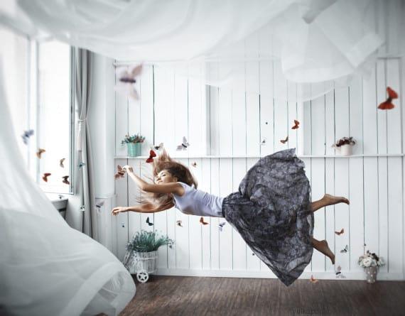 Τι σημαίνουν πραγματικά 6 κλασικά όνειρα 5