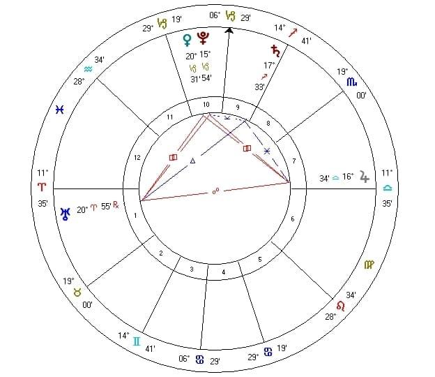 Νέα_Σελήνη_2