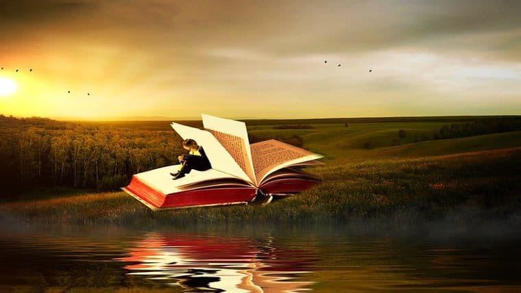 Το θετικό μήνυμα της ημέρας | Μαθήματα Υπομονής