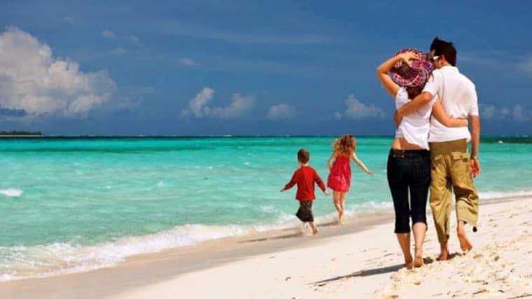 Μέχρι τις 20 Νοεμβρίου οι αιτήσεις για τον κοινωνικό τουρισμό ΟΑΕΔ