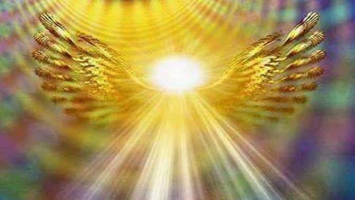 Αρχάγγελοι | Οι ταξιάρχες επιτελείς του Θεού - του Στάμου Στίνη
