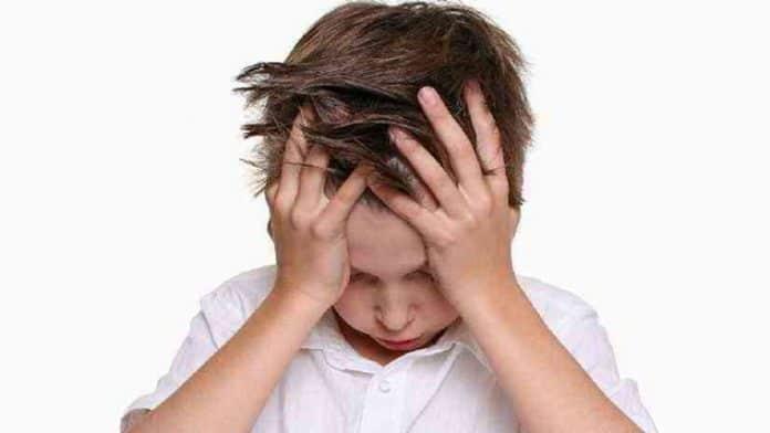 Διαταραχή Ελλειμματικής Προσοχής & Υπερκινητικότητας (ΔΕΠΥ) | Attention Deficit Hyperactivity Disorder (ADHD)