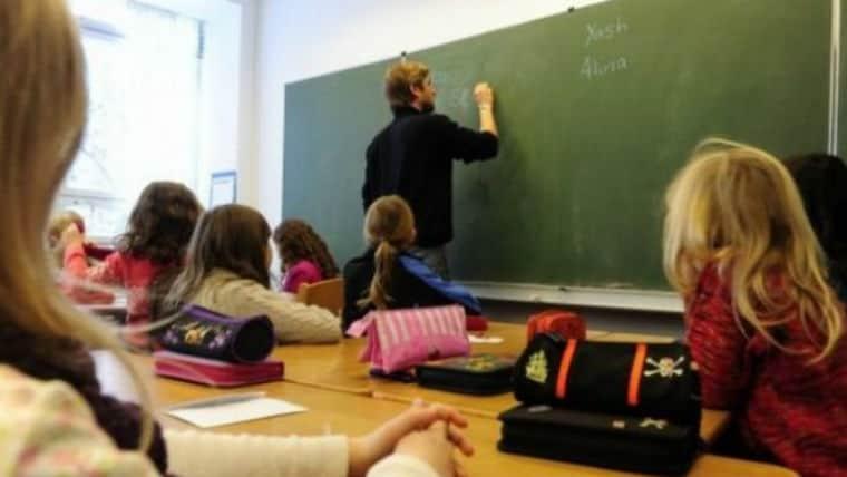 Η ελληνική γλώσσα μπαίνει στα σχολεία της Ρωσίας