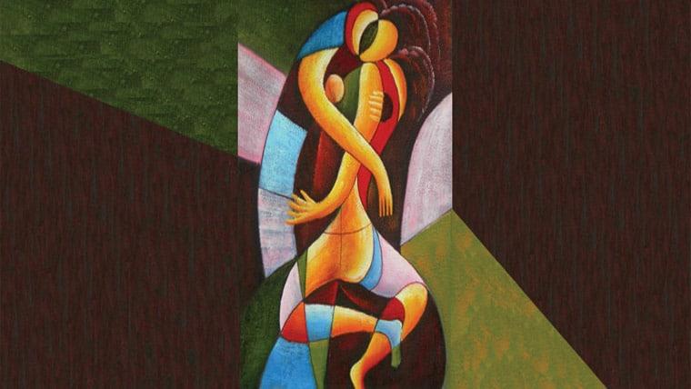 Η Τέχνη του Σχετίζεσθαι | Gestalt Institute of San Francisco Greece