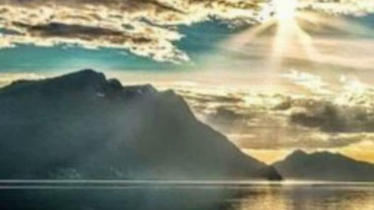 Η δύναμη του Εμείς | 3 Tρόποι Τσιγκόγκ μπορούν και θεραπεύουν - της Χρυσής Μπέρου