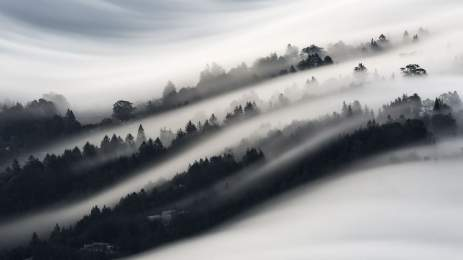 National Geographic | 15 υπέροχες φωτογραφίες αποτυπώνουν την ποίηση της φύσης 9