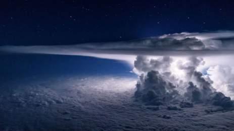 National Geographic | 15 υπέροχες φωτογραφίες αποτυπώνουν την ποίηση της φύσης 5